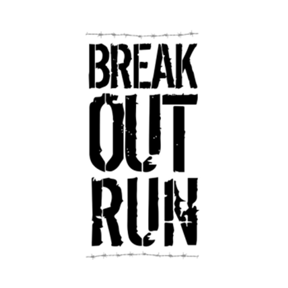 ZW-BreakoutRun