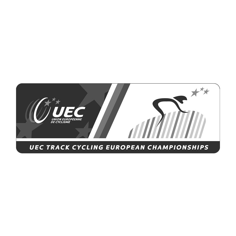 ZW-EKBaanwielrennen