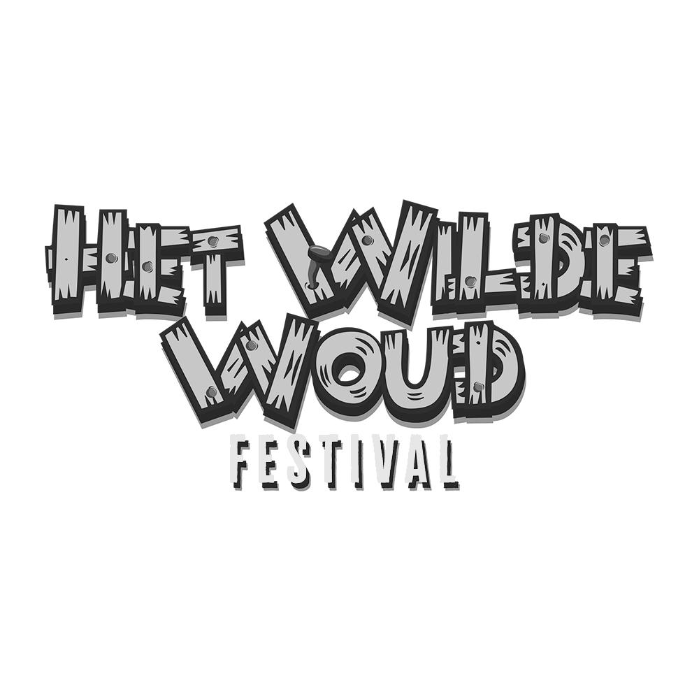 ZW-HetWildeWoud