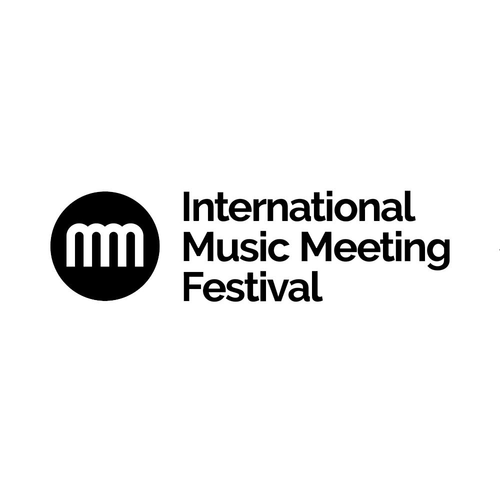 ZW-MusicMeeting