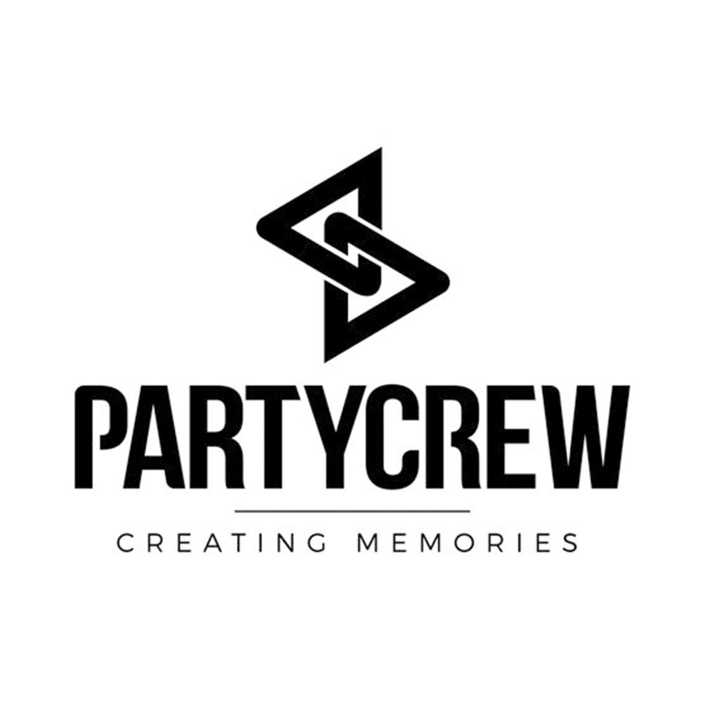 ZW-Partycrew